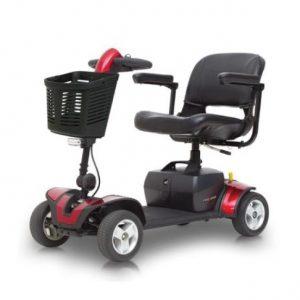 Mini Scooters