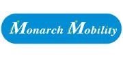 Monarch Mobility Logo