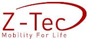 Z-Tec Logo